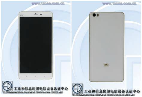 Xiaomi Mi5 Ram 4gb xiaomi mi5 plus snapdragon 820 e 4gb de ram tornam este o melhor smartphone de 2015 androidpit