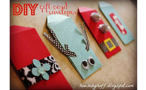 How To Print Gift Cards - over 50 printable gift card holders for the holidays gcg