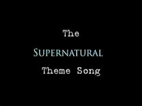 theme song lucifer lucifer season 1 title track mp3 download download hd