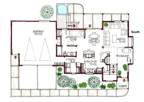 modern floor plan design modern floor plans for houses unique 100 modern house