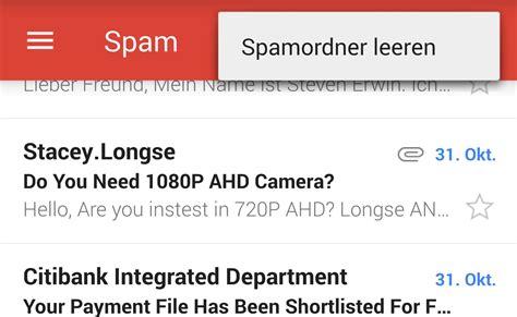 Was Ist Silargan Für Ein Material by Gmail 5 0 Mit Material Design Und Unterst 195 188 Tzung F 195 188 R