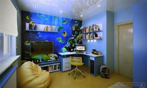 aquarium themed bedroom aquarium bedroom for kids www pixshark com images galleries with a bite
