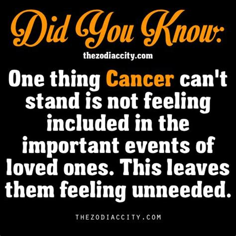 113 best zodiac cancer traits images on pinterest