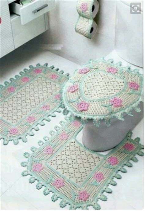 tappeti crochet tappeti crochet schemi relas crochet tappeto allu