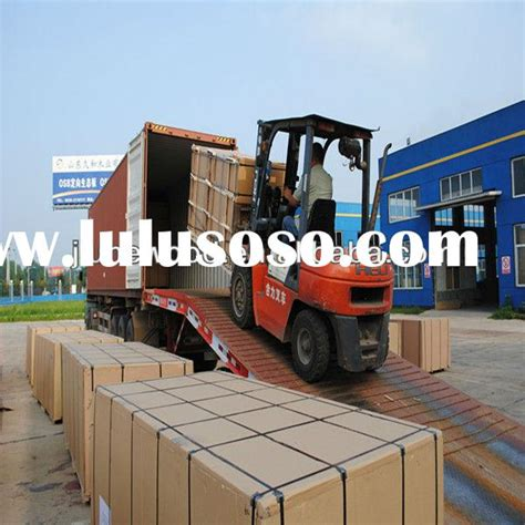 price of wood home depot home depot lumber prices 4x6 4x4 2x6 2x2 2x4 home depot lumber prices 4x6 4x4 2x6 2x2 2x4