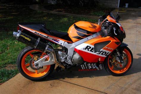 honda vtr sp   brothers repsol rep motorcycle pinterest brother honda