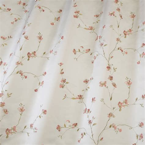 top 28 shabby chic fabrics uk rose floral hearts 100 cotton fabric shabby chic vintage