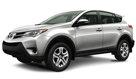 gas mileage of 2017 nissan quest fuel economy