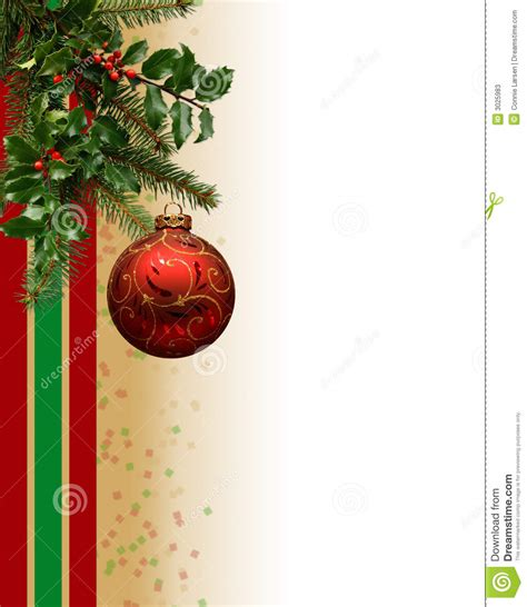 elegant christmas ornament clipart clipart suggest