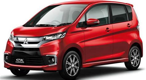 mitsubishi ek wagon 2016 mitsubishi ek wagon 2018 model price in pakistan best
