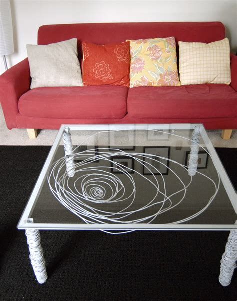 Baby Proof Coffee Table by Baby Proofing Baby Proofing Products Coffee Table