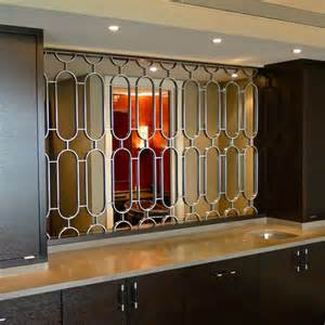 6 Kitchen Cabinet by Cold Rolled Steel Grill 5406 Contemporary Chicago