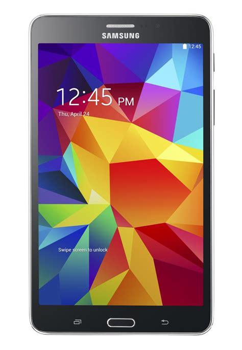 Samsung Tab 4 7 Inch Second samsung galaxy tab 4 sm t230 7 inch tabletninja