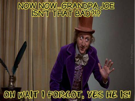joe meme joe meme www imgkid the image kid has it