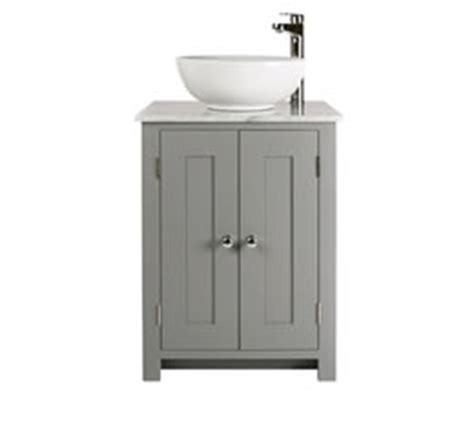 the bathroom vanity company