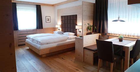 appartamenti dobbiaco appartamenti a dobbiaco centro prezzi residence fischer