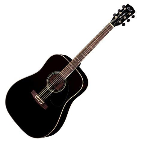 Gitar Akustik gitar cliparts co