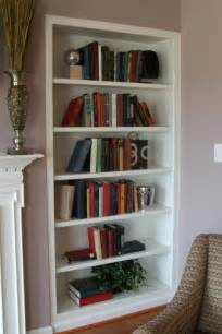 Bookshelve Ideas Built In Bookcases And Bookshelves Photos And Ideas