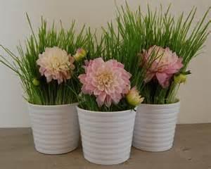 flower pot centerpieces flower pot wedding centerpieces the wedding specialists