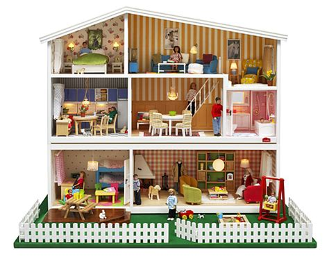 realism in a doll s house realism in a doll s house 28 images matthew albanese flickr best 25 dolls ideas