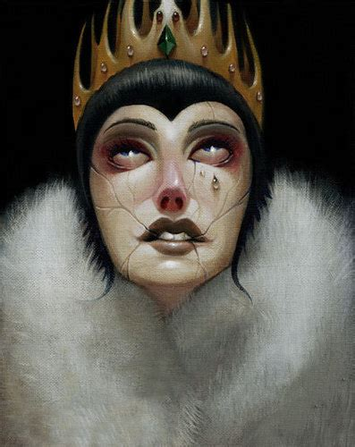 disney villains wallpaper evil queen disney villains images evil queen wallpaper and background