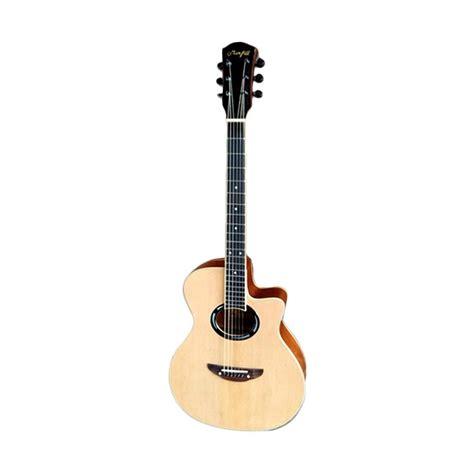 Gitar Accustik Elektrik Apx jual marfill apx gitar akustik elektrik harga kualitas terjamin blibli