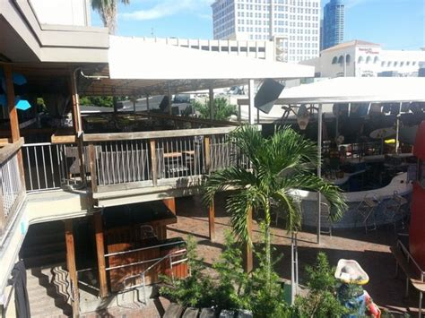 americas backyard americas backyard fort lauderdale party venue rental birthday parties event space