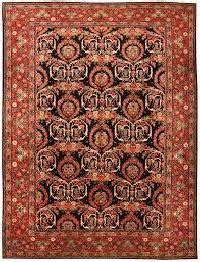 rugs manufacturers in india rugs manufacturers suppliers exporters in india