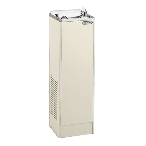 Cabinet Water Cooler by Elkay Cabinets On Elkay Space Ette Water Cooler Fd700