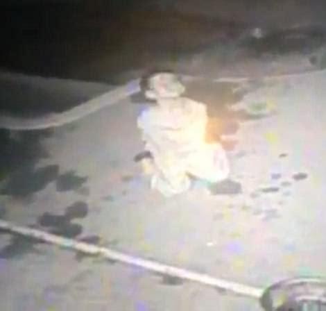 horrific images of tortured kansas boy adrian jones