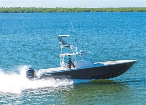 contender 39fa boats for sale in key largo florida - Contender Boats For Sale Florida Keys