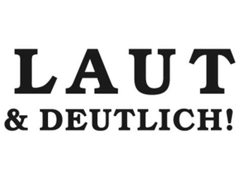 Stickers Für Auto Kaufen by T Shirt Bedrucken T Shirt Spr 195 188 Che Damen