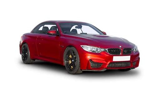 best bmw m4 deals