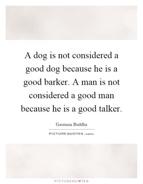 when is a puppy considered a talker quotes talker sayings talker picture quotes