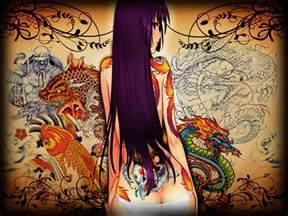 tattoo wallpaper 2014 latest design tattoo photo best