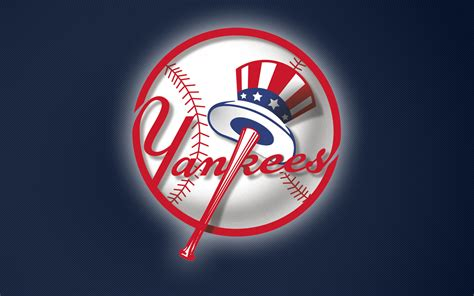 yankees wallpaper  background image  id