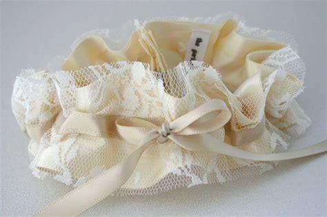 Wedding Garters by Wedding Garters Decoration