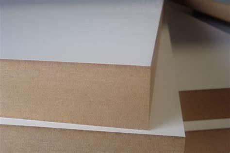 2mm 18mm medium density fiberboard medium density fibreboard mdf fibreboard plywood