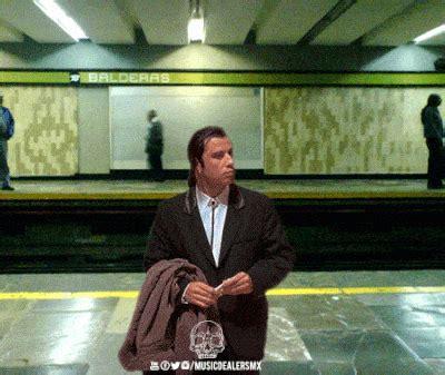 Meme John Travolta - estilodf 187 memes 161 john travolta se convierte en meme