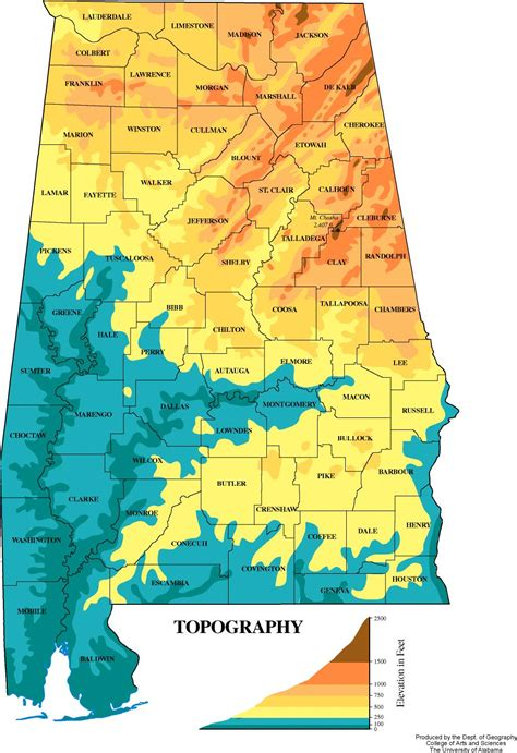 map of alabama alabama outline maps and map links