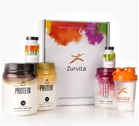 weight management zeal zurvita zeal weight management zurvita zeal for