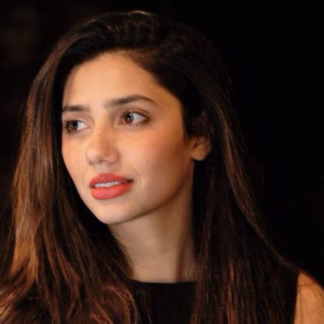 pakistani actress divorce list 2017 mahira khan husband age son family daughter biography