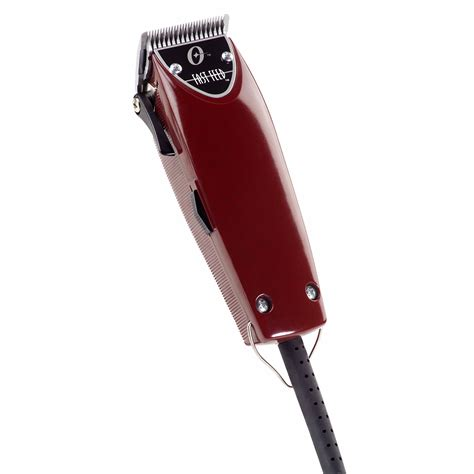 Fast Shaver C oster 174 fast feed 174 adjustable pivot motor clipper at osterstyle