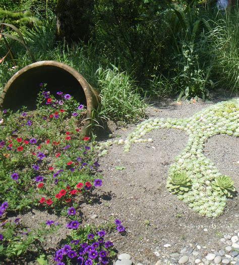 unique outdoor planters scented leaf decorative planters and flower pots