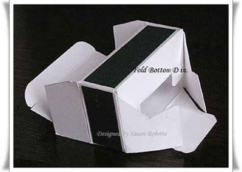 cara membuat kotak kuesioner teknik cara membuat kotak sepatu madina madani satu