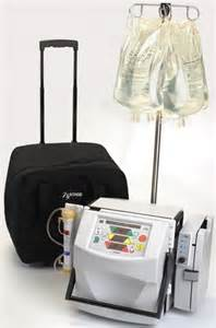 home dialysis machine selling new and used equipment