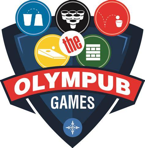 Mohegan Sun Gift Cards - newsroom mohegan sun 187 blog archive 187 the olympub games at mohegan sun