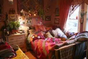 indian themed bedroom decorating ideas bohemian bedroom