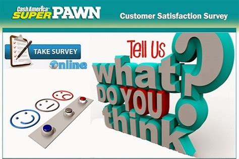 Advance America Sweepstakes - superpawn listens customer survey sweepstakes sweepstakesbible
