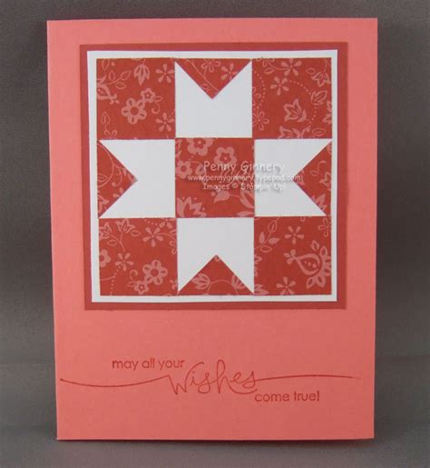 Patchwork Cards - patchwork cards s creative corner